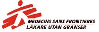 lug_logo
